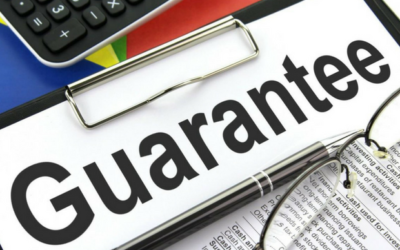 (28/06/2018) Issuance of guarantees for business loans kicks off in Azerbaijan.