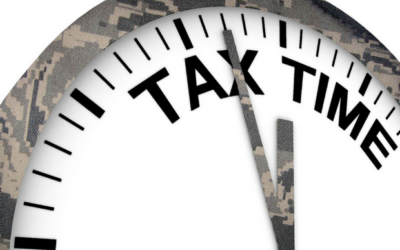 (24/06/2018) Belarus' Finance Ministry intends to amend the Tax Code.