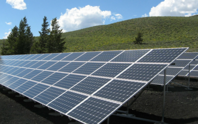 (28/06/2018) Azerbaijan to implement over 20 alternative energy projects.
